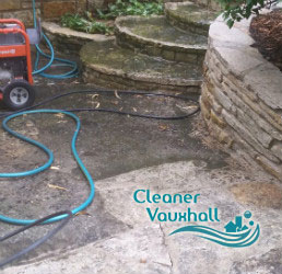 stone-patio-cleaning-vauxhall