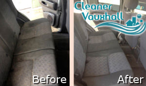 Car-Upholstery-Before-After-Cleaning-vauxhall