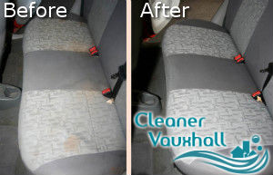 car-upholstery-cleaning-vauxhall