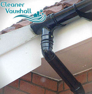 gutter-cleaning-vauxhall